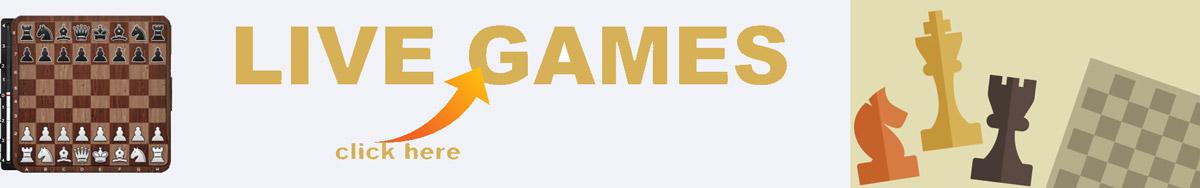 aradopen-live-games